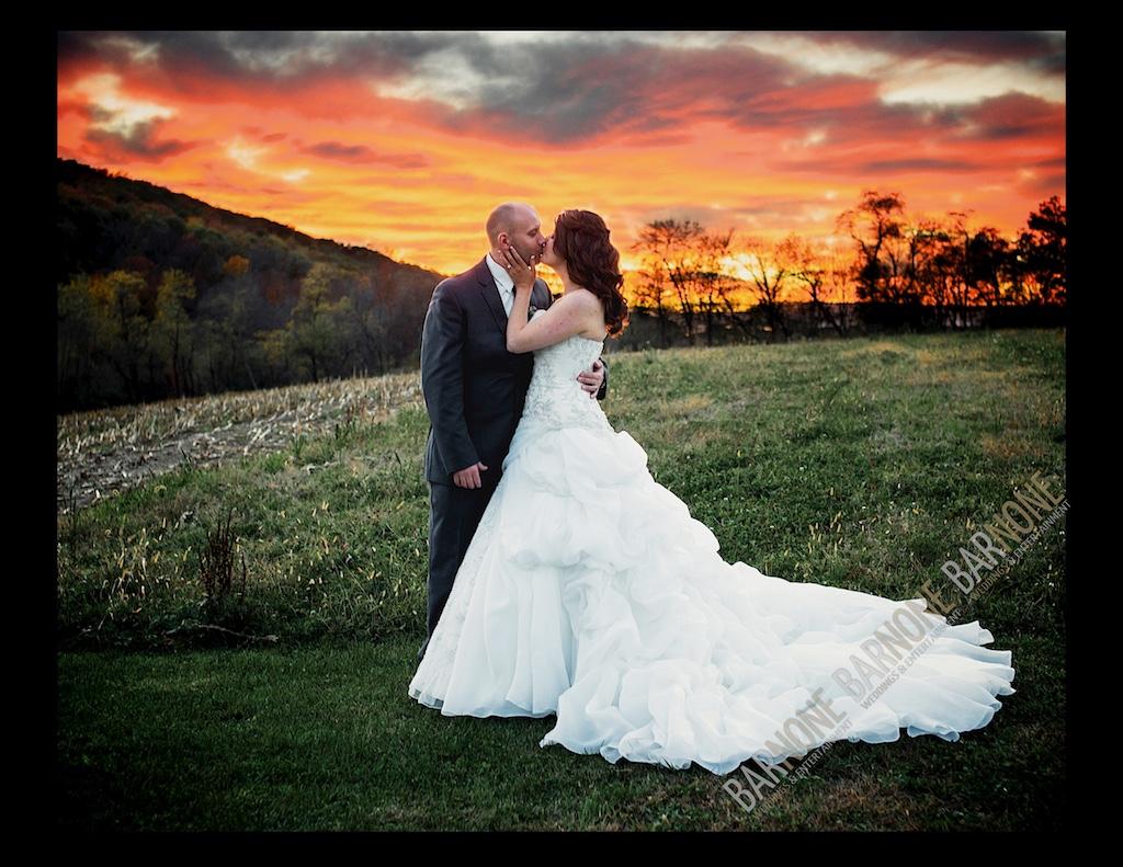 Rustic Wedding Photography 328