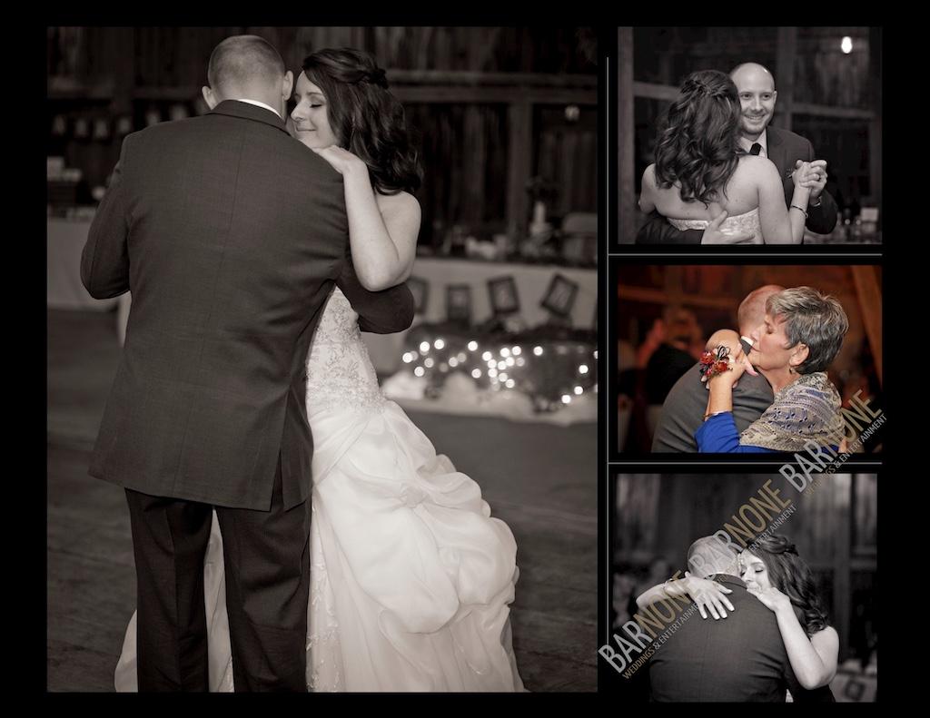 Rustic Wedding Photography 330