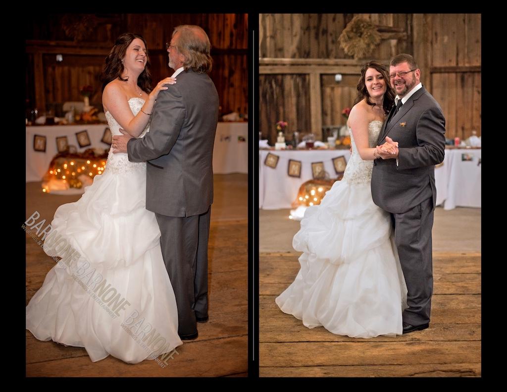 Rustic Wedding Photography 331