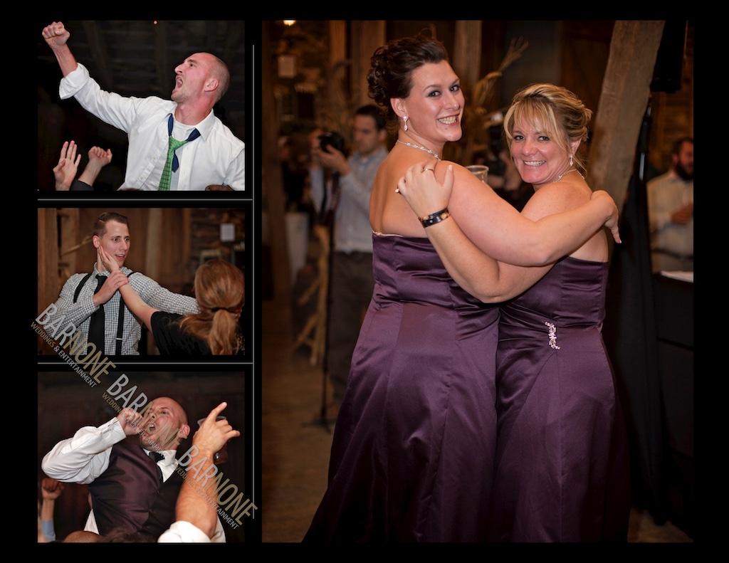 Rustic Wedding Photography 333