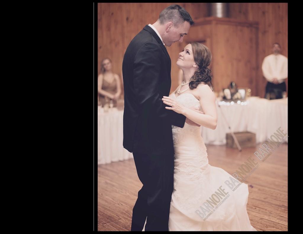 CJ Hummels Wedding 462
