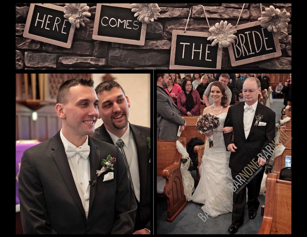CJ Hummels Wedding 466