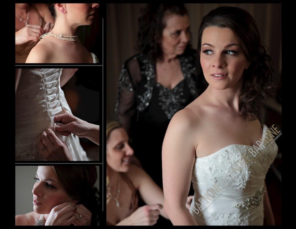 CJ Hummels Wedding 467