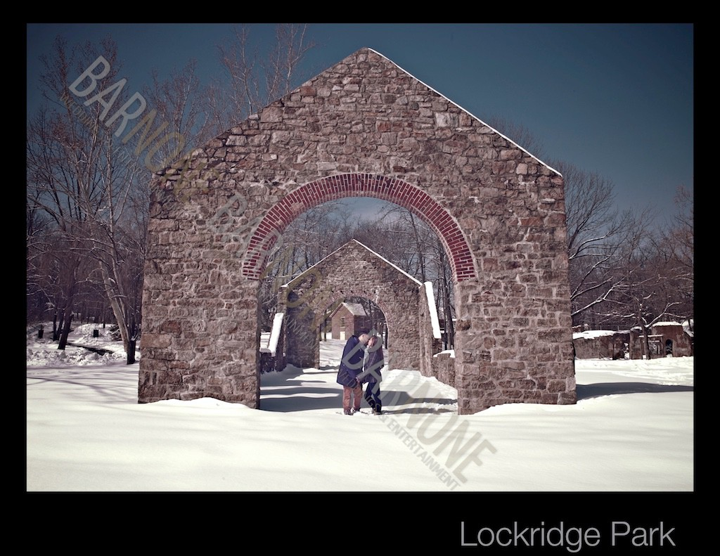 Lockridge Park Photography 511 (1)