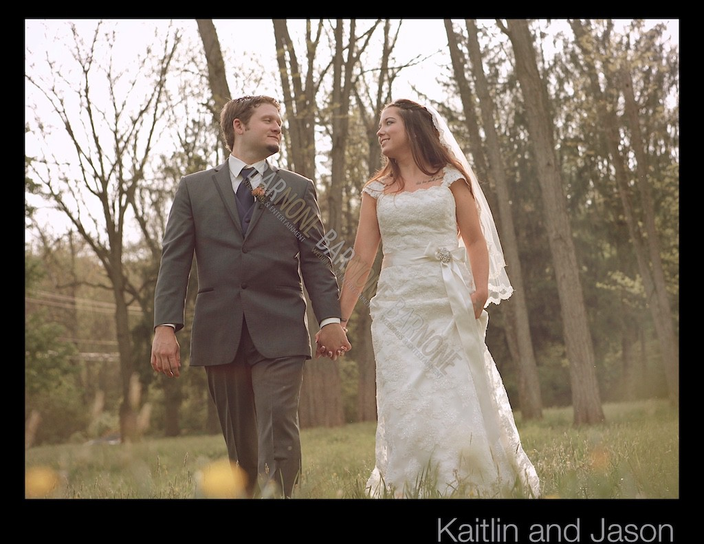 Lockridge Park Wedding Ceremony 555