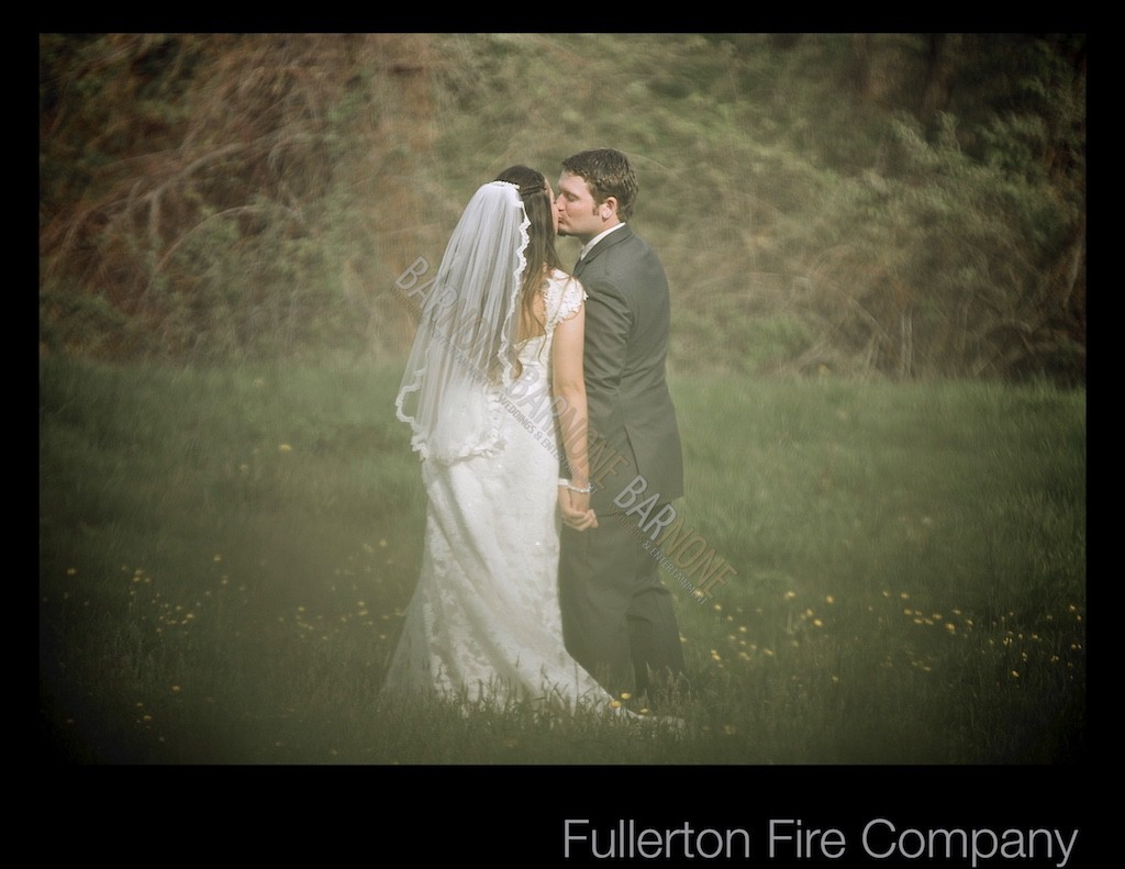 Lockridge Park Wedding Ceremony 559