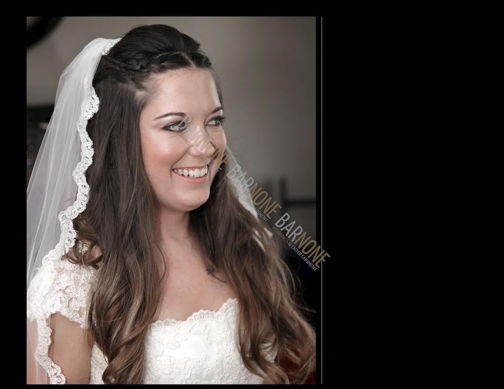 Lockridge Park Wedding Ceremony 565
