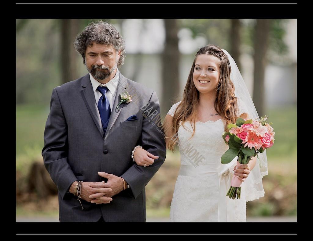 Lockridge Park Wedding Ceremony 567
