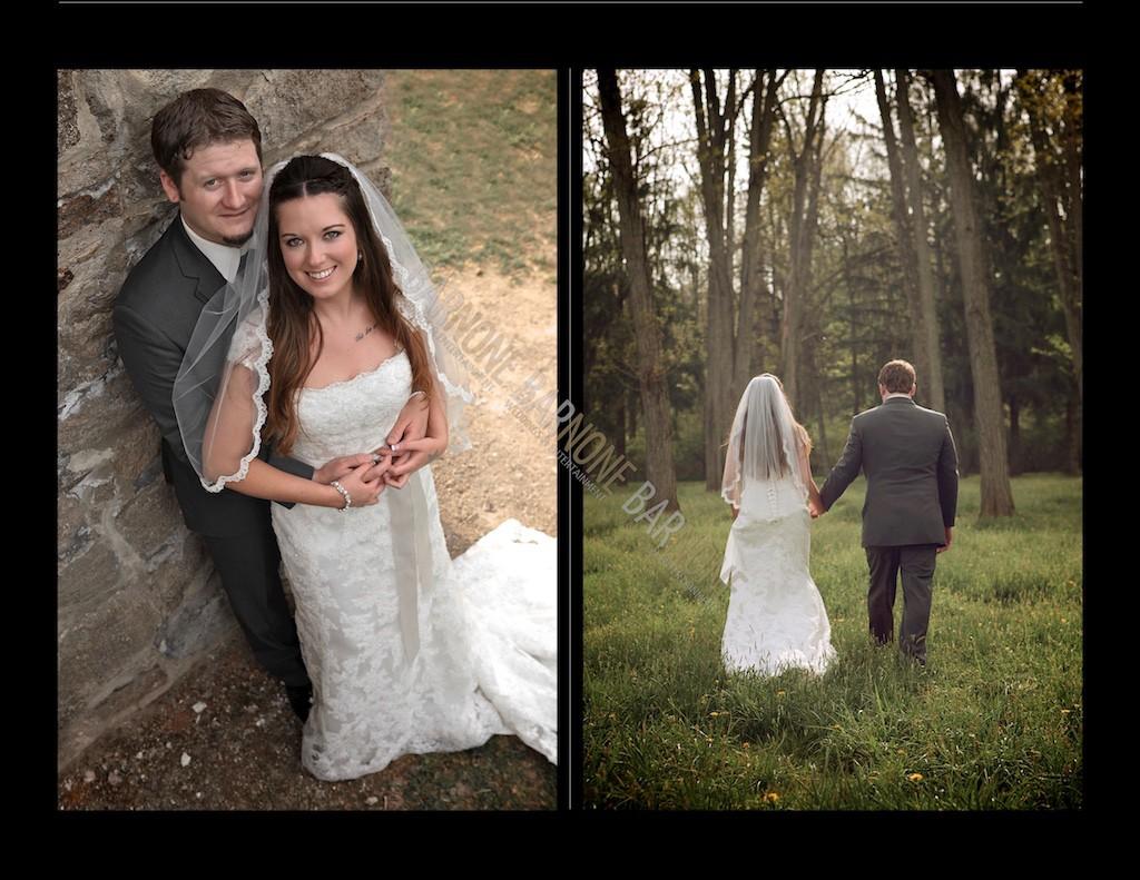 Lockridge Park Wedding Ceremony 571