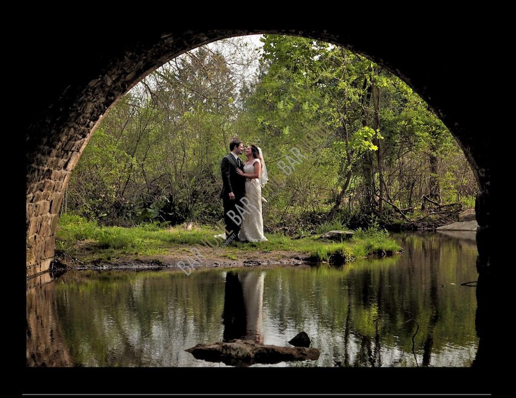 Lockridge Park Wedding Ceremony 572