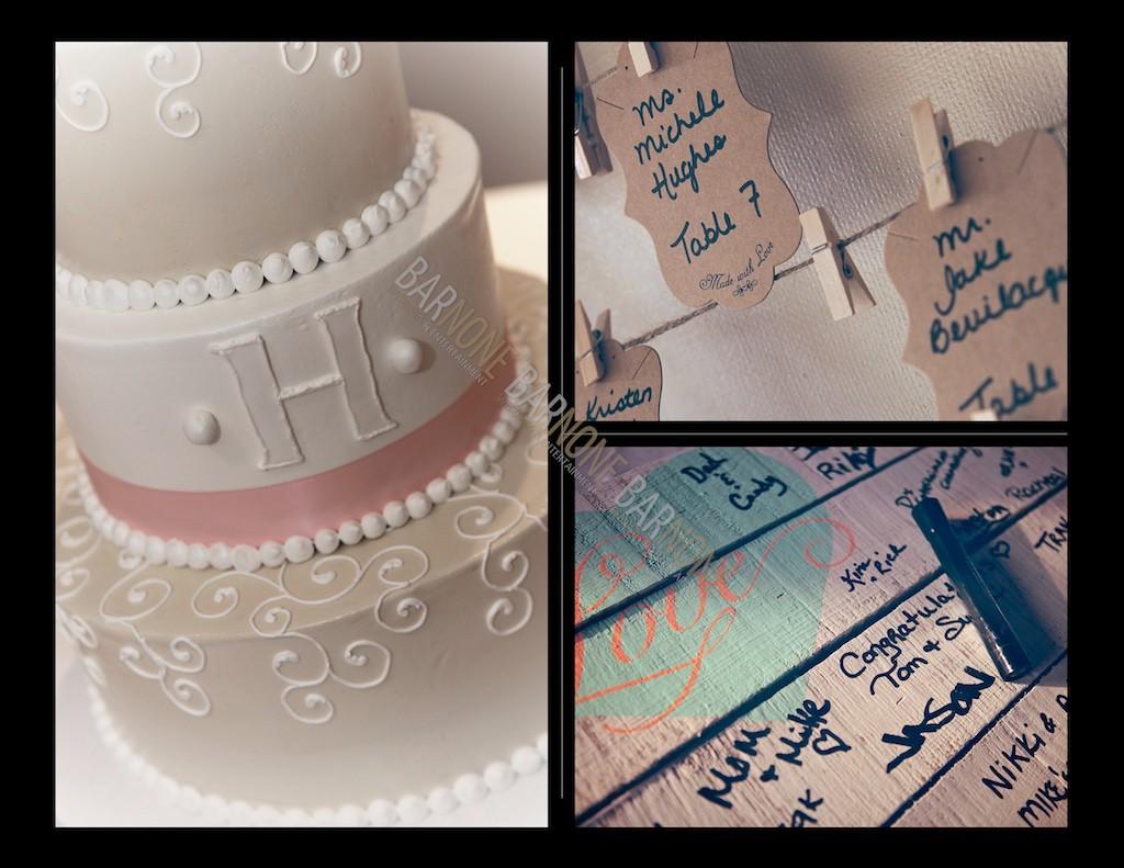 Lockridge Park Wedding Ceremony 573