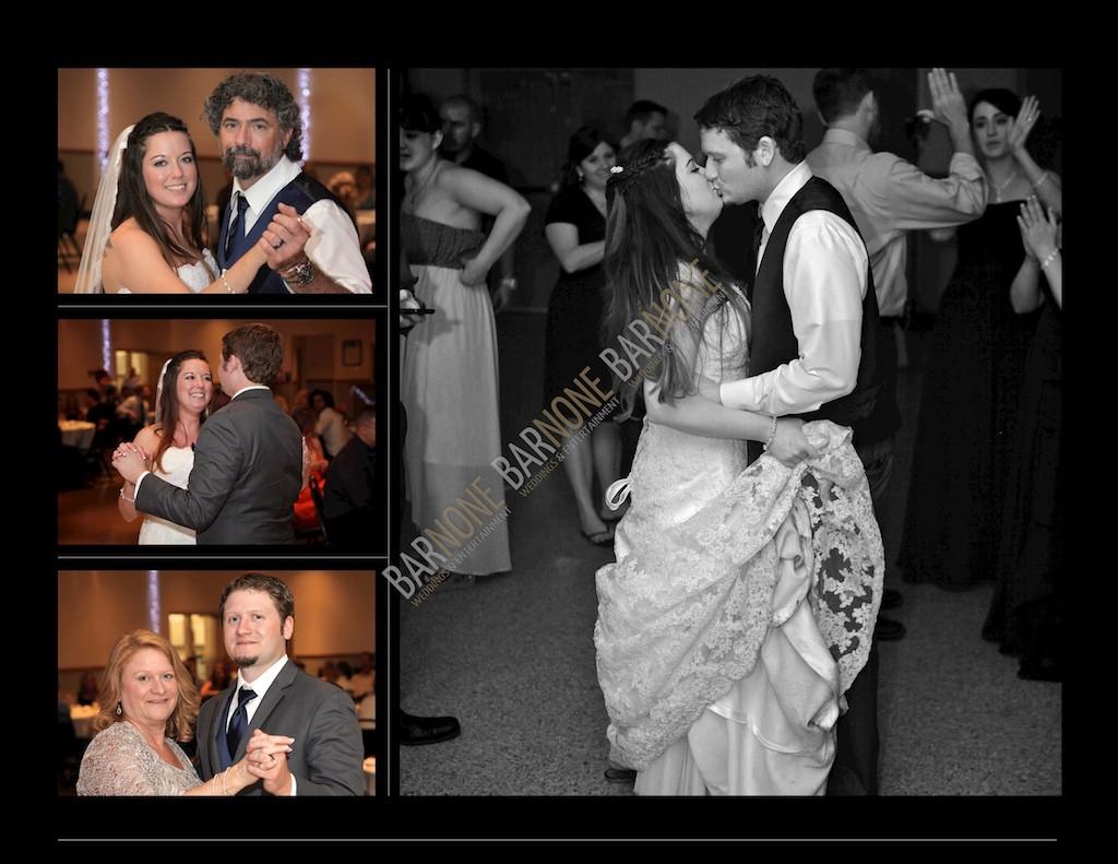 Lockridge Park Wedding Ceremony 574