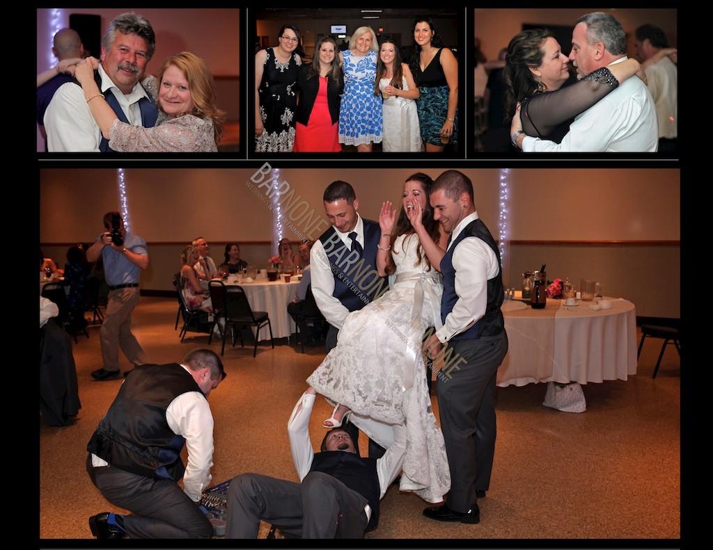 Lockridge Park Wedding Ceremony 575