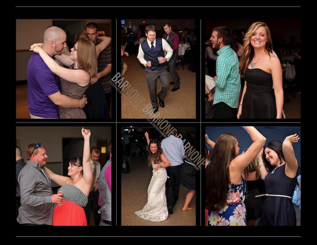 Lockridge Park Wedding Ceremony 577