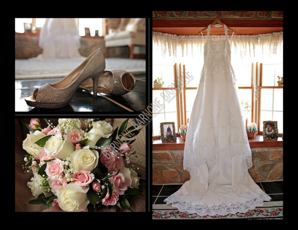 Riverview Country Club Wedding 535