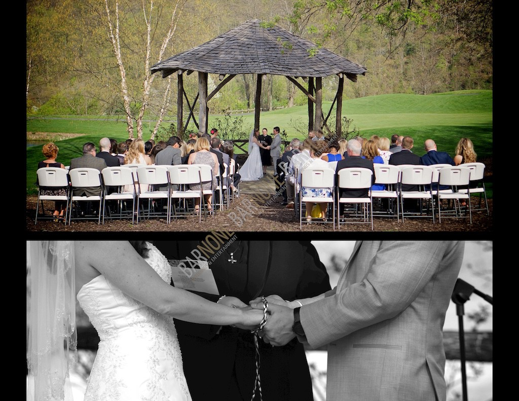 Riverview Country Club Wedding 541