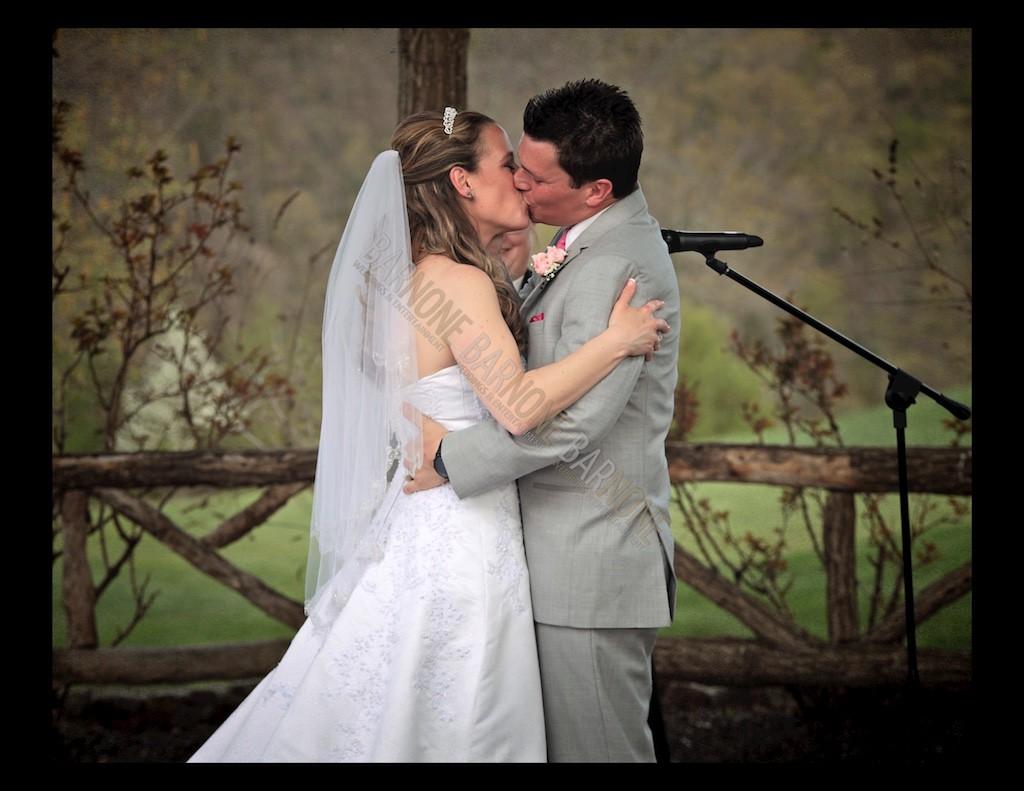 Riverview Country Club Wedding 542