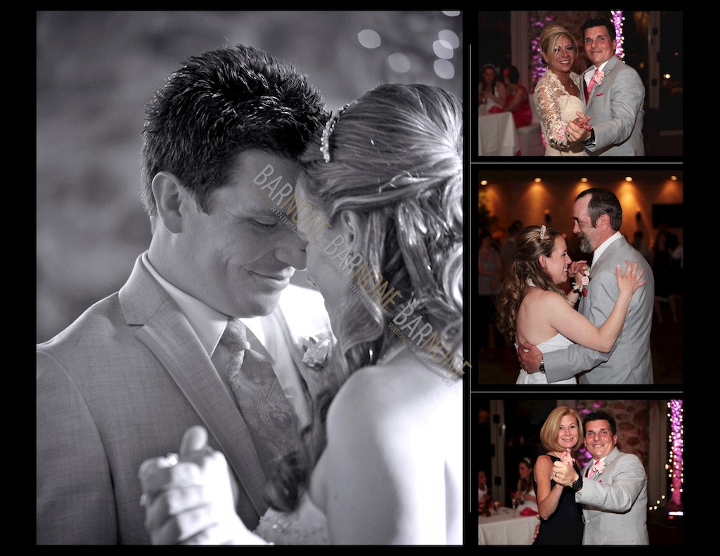 Riverview Country Club Wedding 548