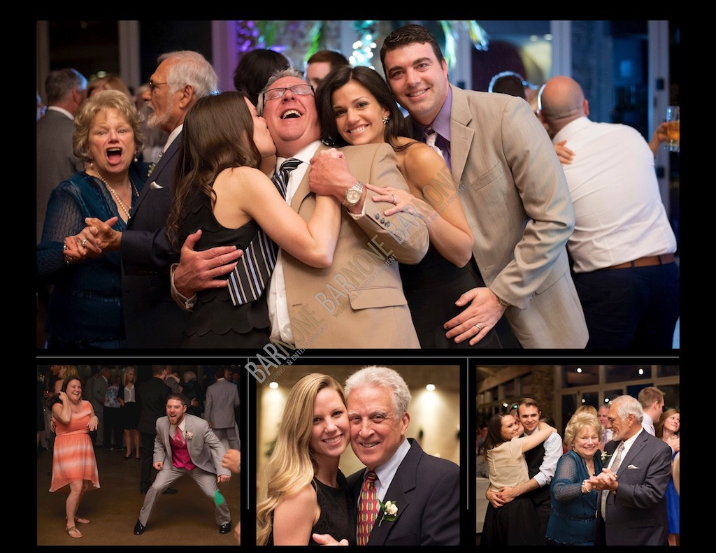 Riverview Country Club Wedding 549