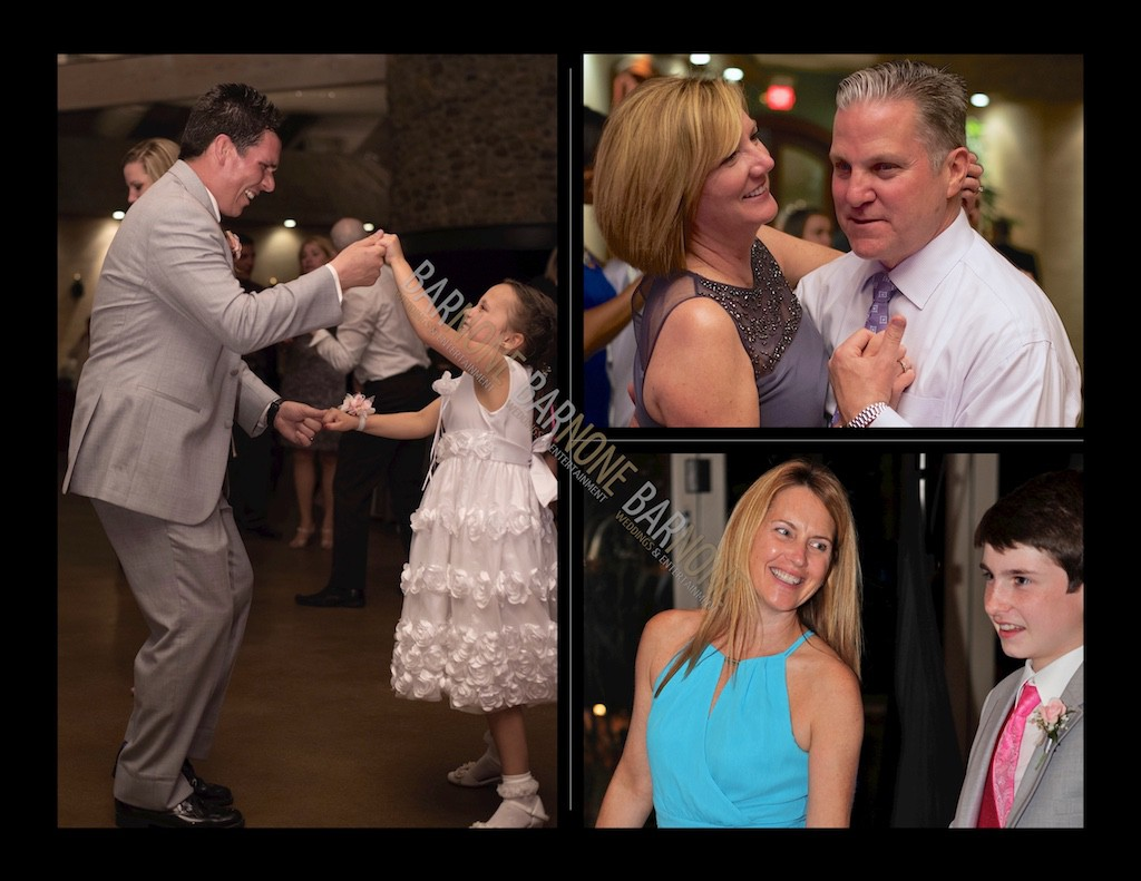 Riverview Country Club Wedding 550