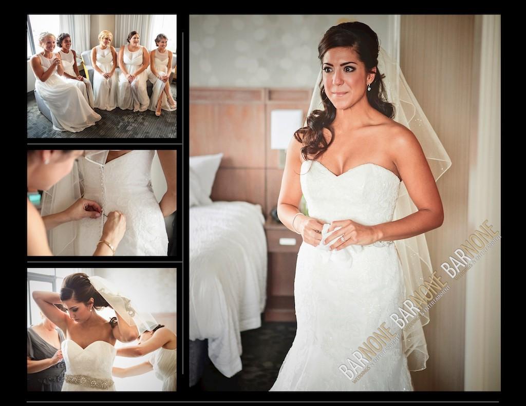 Bar None Photography - Bella Vista Wedding 1097