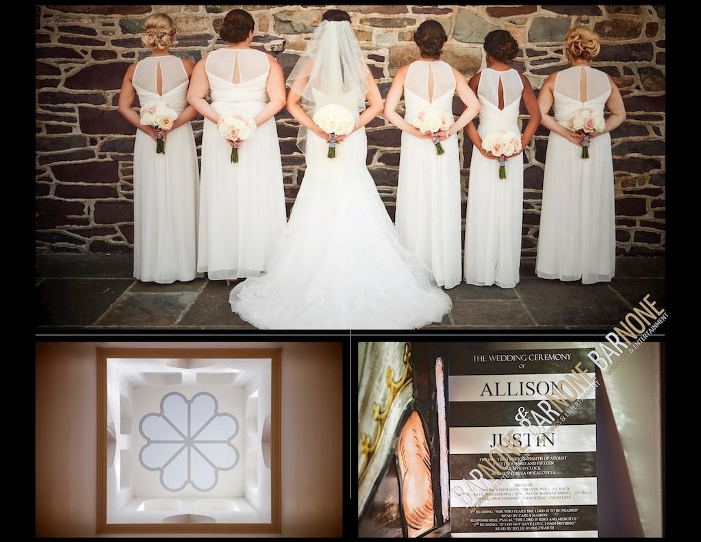 Bar None Photography - Bella Vista Wedding 1101