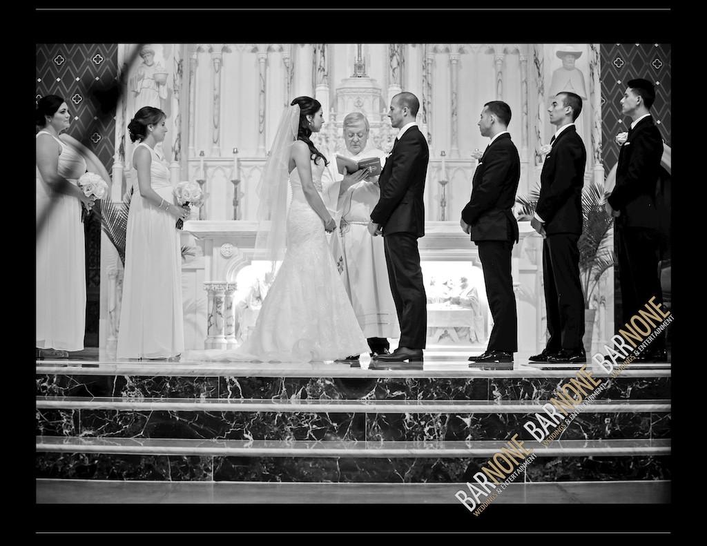 Bar None Photography - Bella Vista Wedding 1103