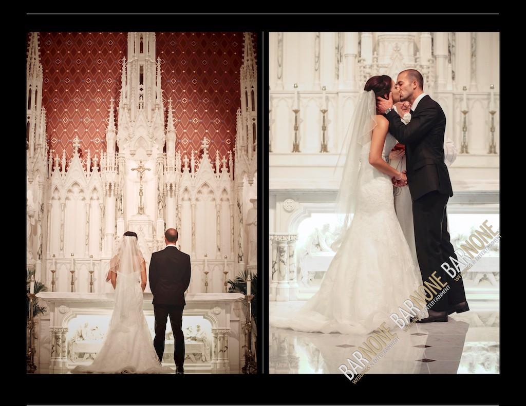 Bar None Photography - Bella Vista Wedding 1105