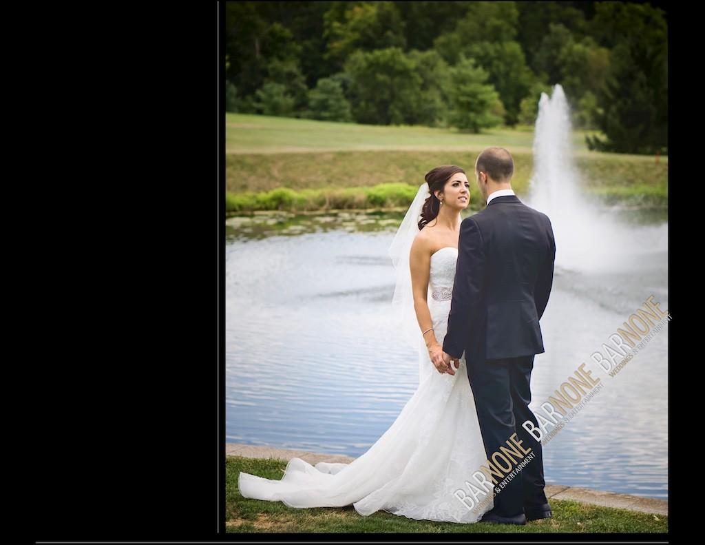Bar None Photography - Bella Vista Wedding 1107
