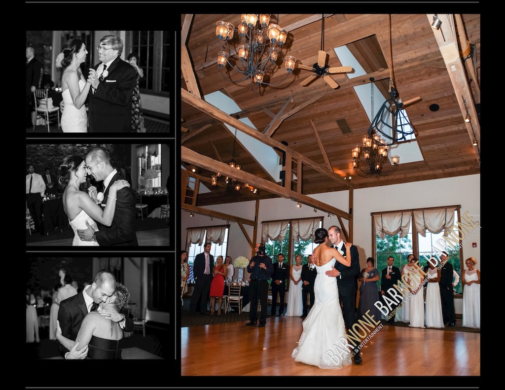 Bar None Photography - Bella Vista Wedding 1109