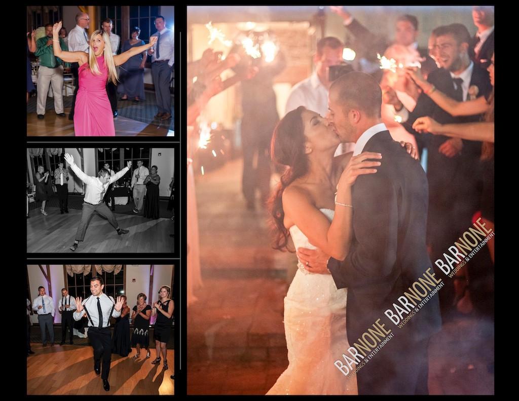Bar None Photography - Bella Vista Wedding 1111