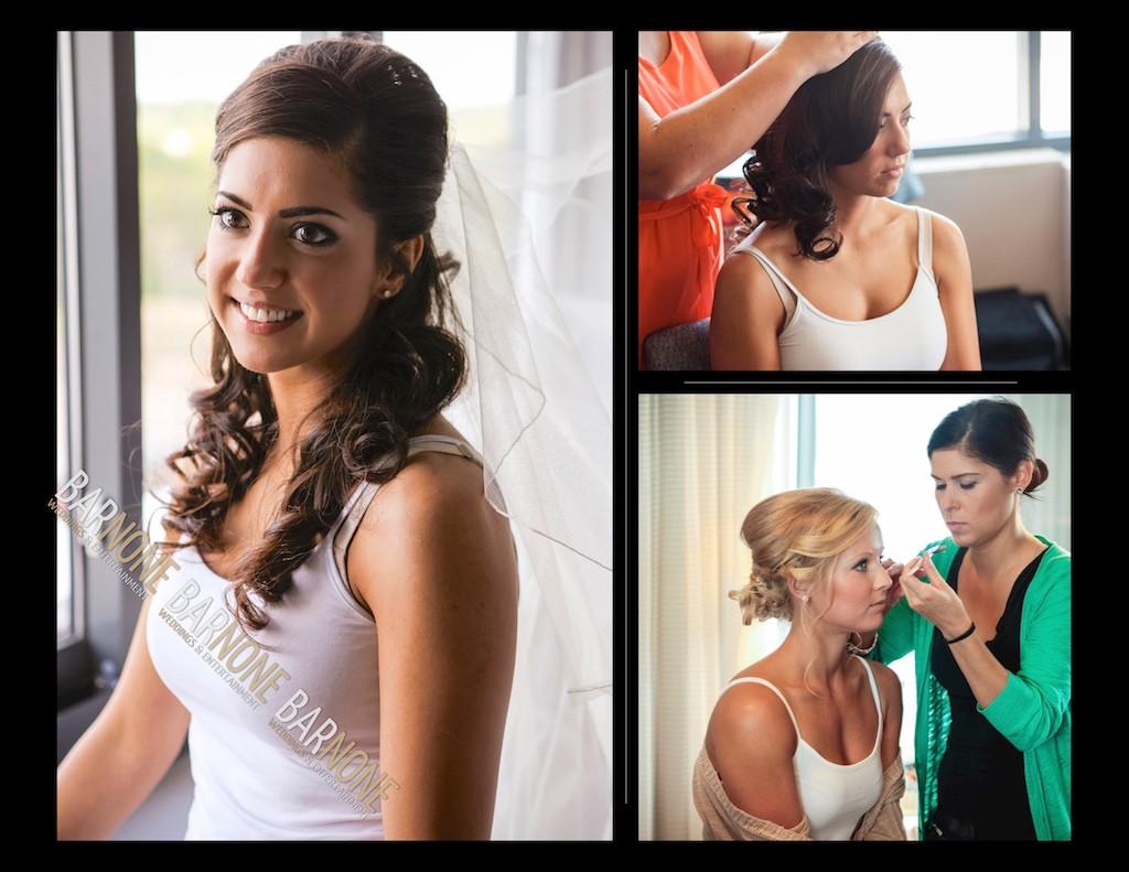 Bar None Photography - La Massaria at Bella Vista Wedding 1114