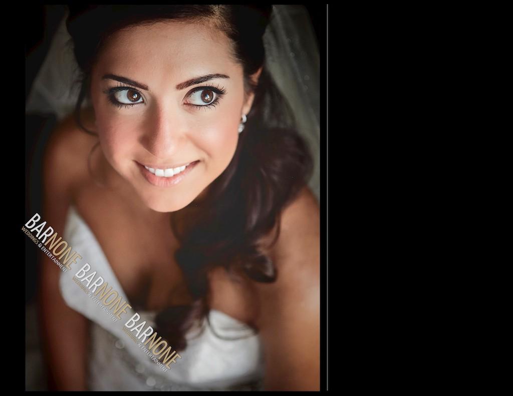 Bar None Photography - La Massaria at Bella Vista Wedding 1118