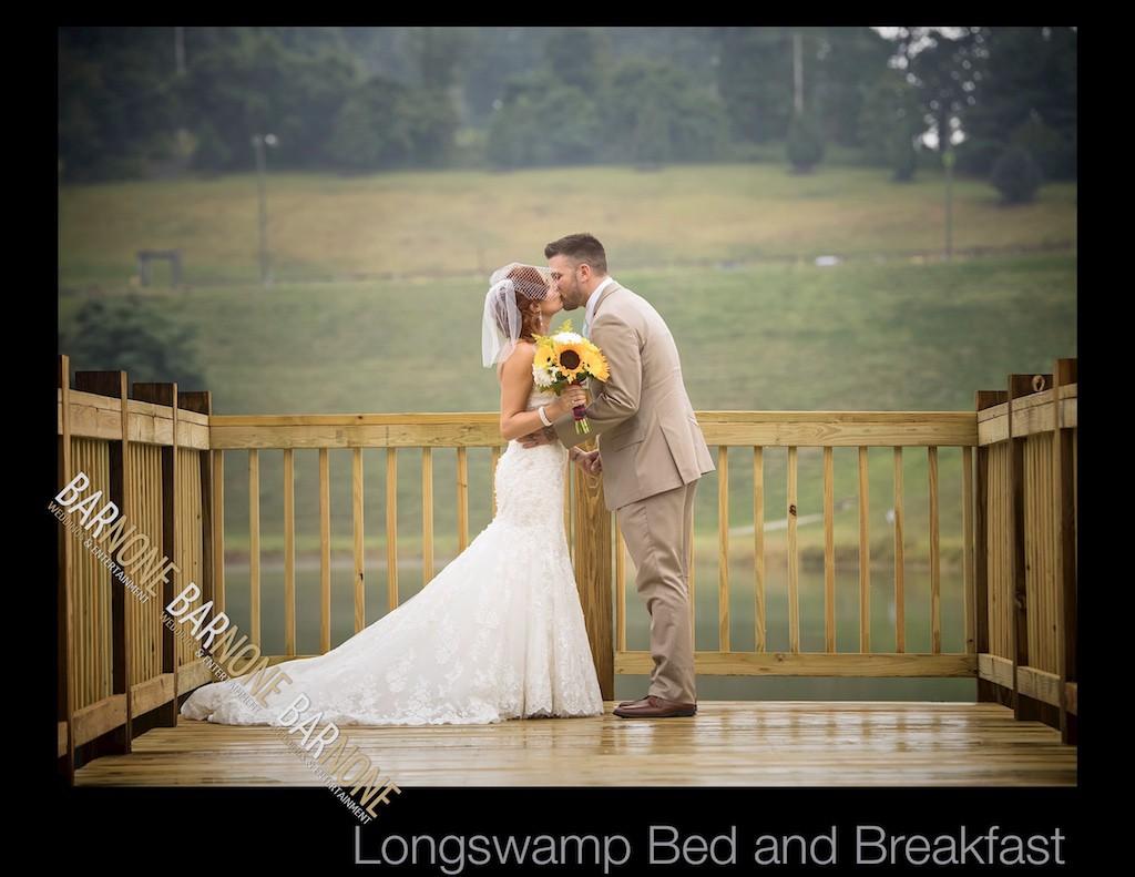 Bar None Photography - Longswamp B&B Wedding 1241