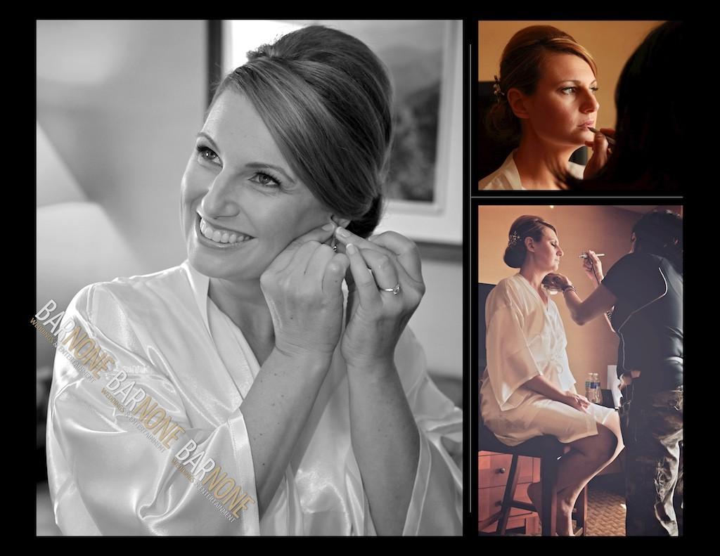 Bar None Photography - Monterre Vineyards Wedding 1296