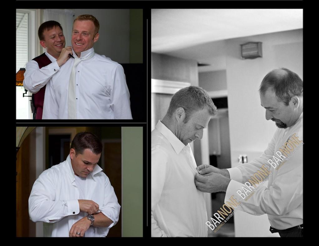 Bar None Photography - Monterre Vineyards Wedding 1297