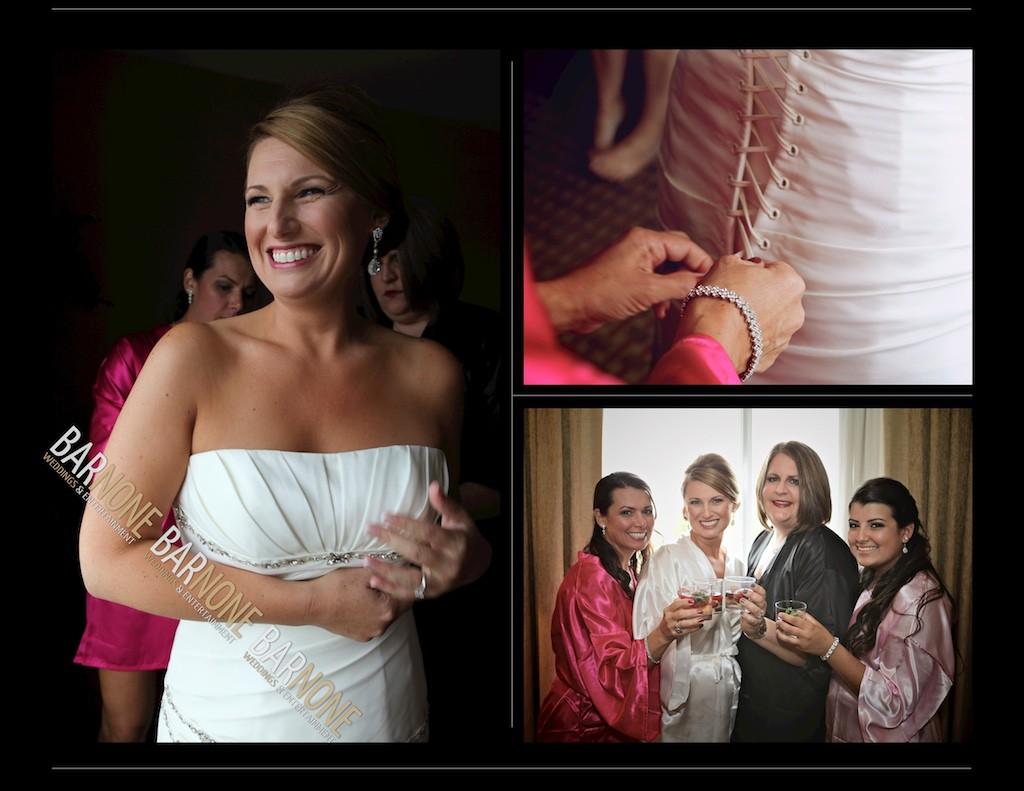 Bar None Photography - Monterre Vineyards Wedding 1298