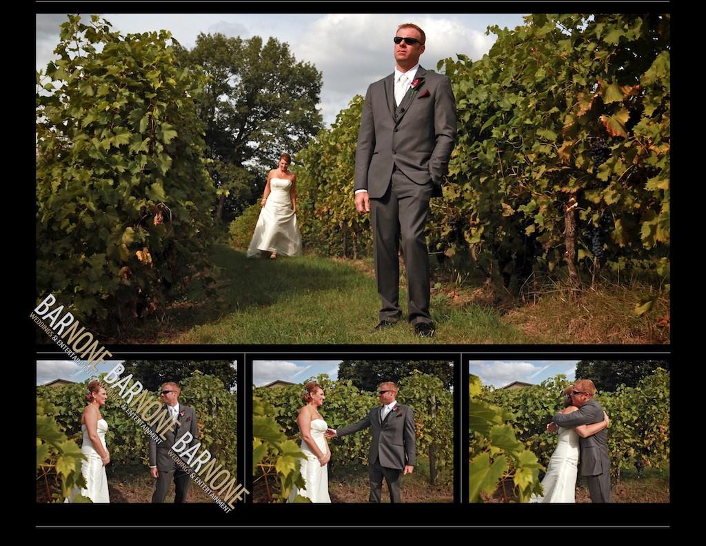 Bar None Photography - Monterre Vineyards Wedding 1300