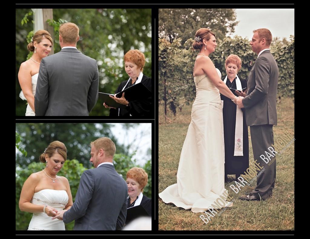 Bar None Photography - Monterre Vineyards Wedding 1305