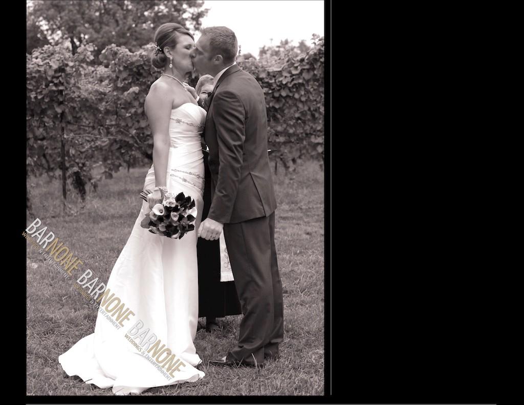 Bar None Photography - Monterre Vineyards Wedding 1306