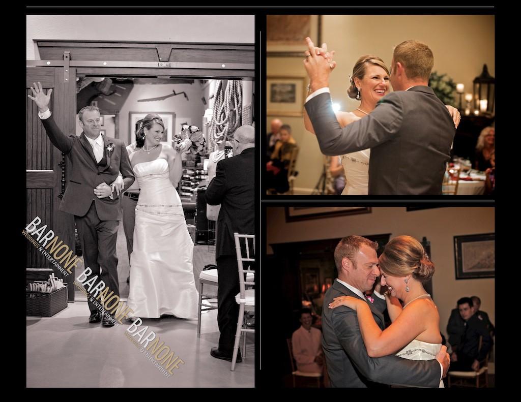 Bar None Photography - Monterre Vineyards Wedding 1308