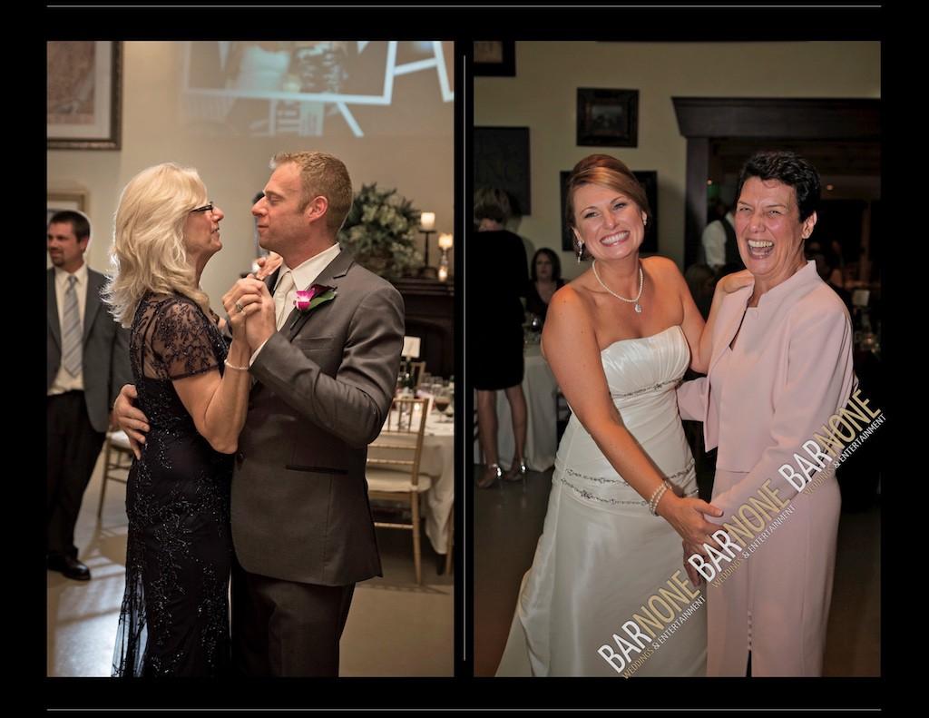 Bar None Photography - Monterre Vineyards Wedding 1309