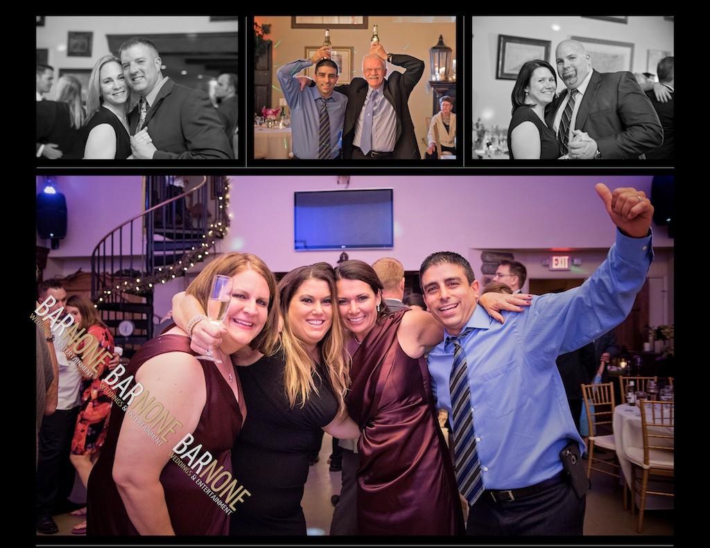 Bar None Photography - Monterre Vineyards Wedding 1310