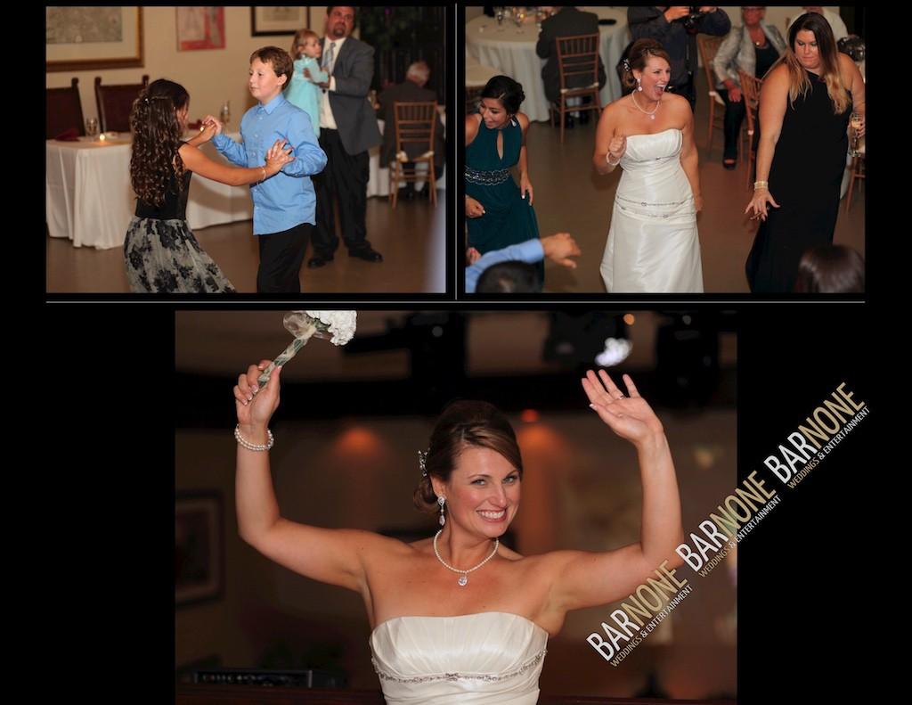 Bar None Photography - Monterre Vineyards Wedding 1311