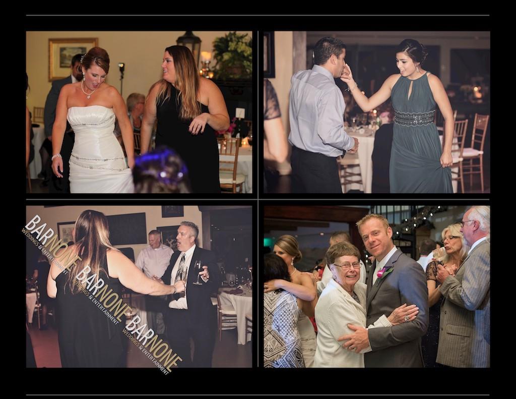 Bar None Photography - Monterre Vineyards Wedding 1312