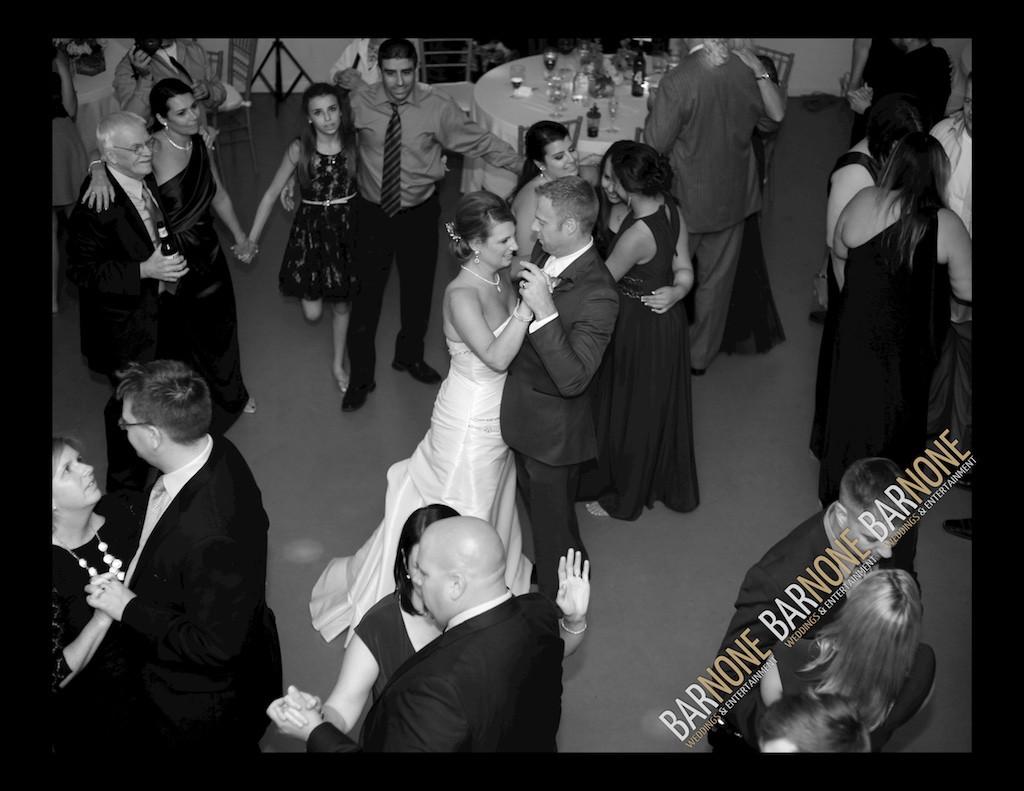 Bar None Photography - Monterre Vineyards Wedding 1313