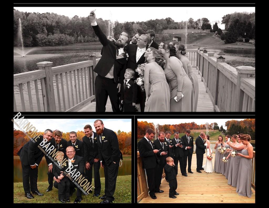 Bar None Photography - Bear Creek Mountain Wedding 1444