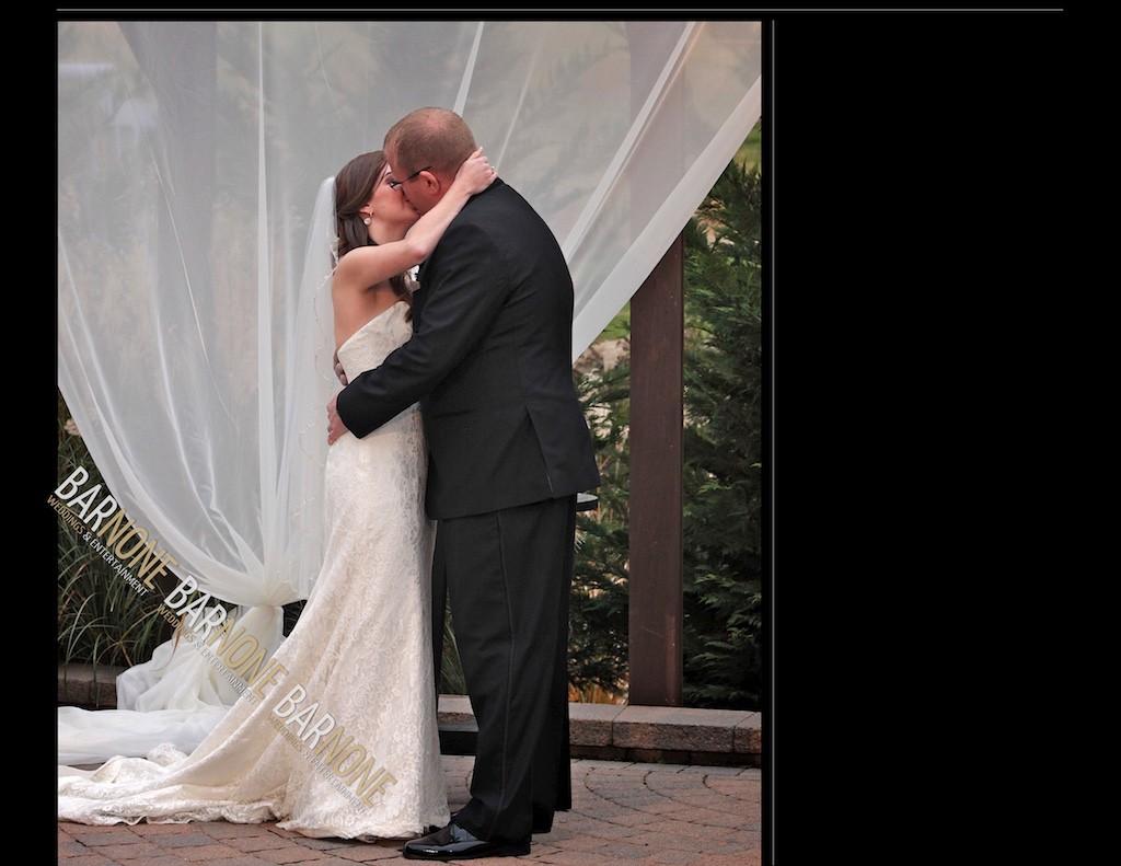 Bar None Photography - Bear Creek Mountain Wedding 1450