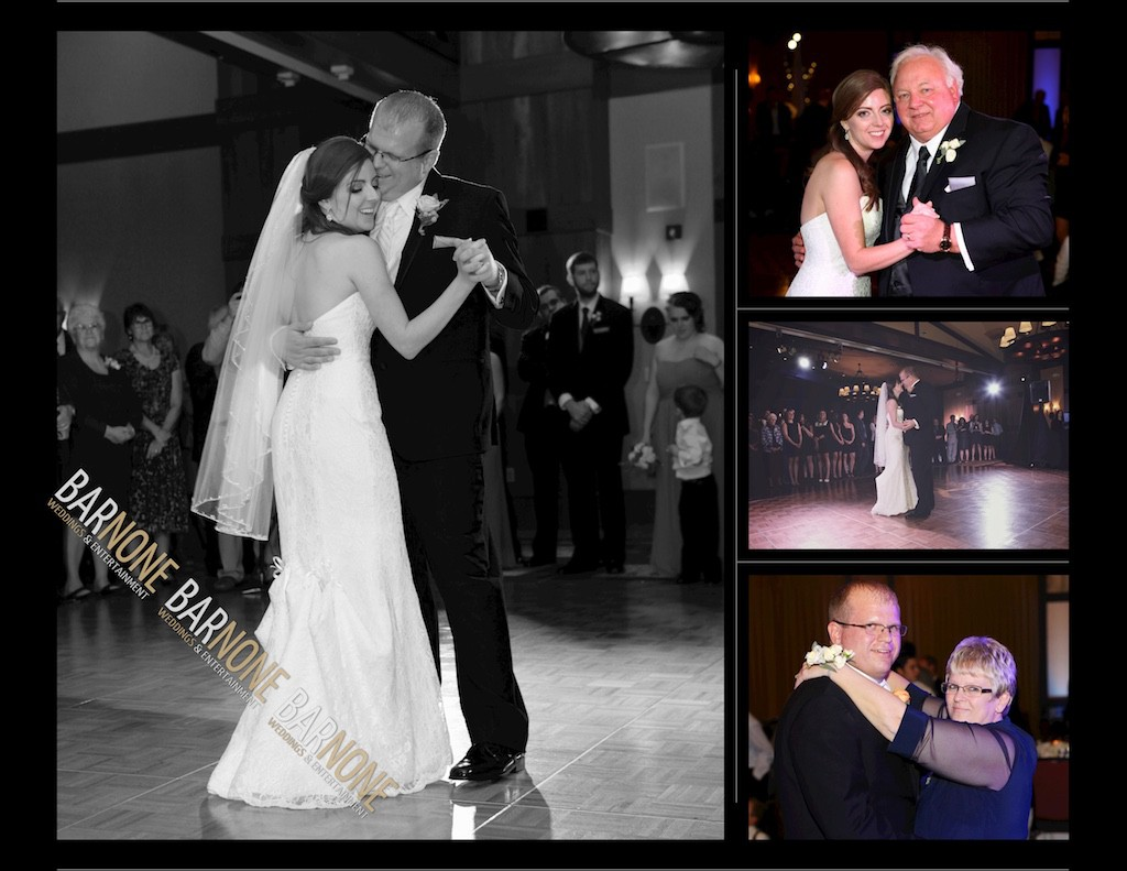 Bar None Photography - Bear Creek Mountain Wedding 1452
