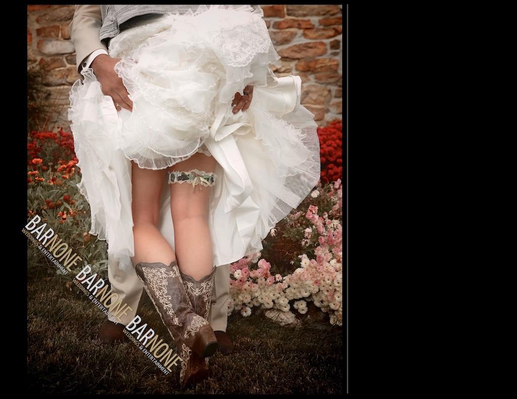 Bar None Photography - Rustic Wedding 1396